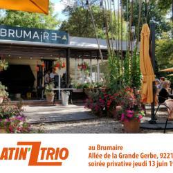 au-Brumaire-13-06-19