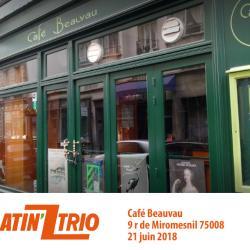 Café-Beauvau-21-06-18