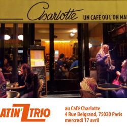 Café-Charlotte-17-04-19