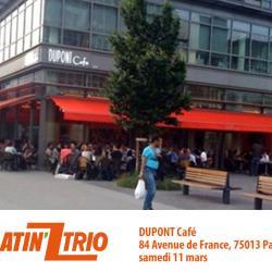 Café-Dupont-samedi-11-mars