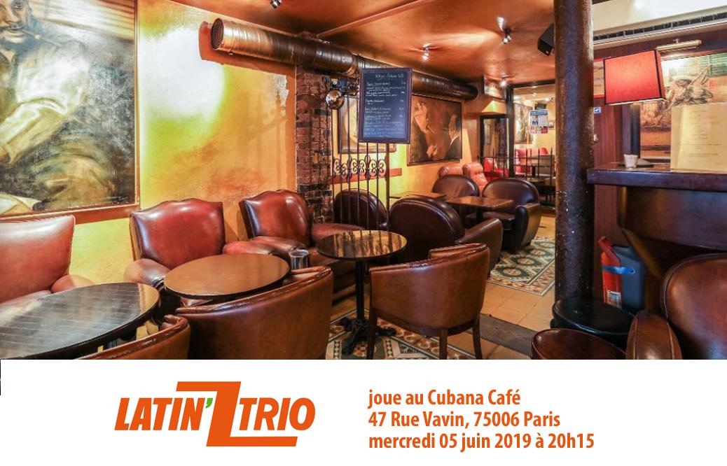Cubana-Café-05-06-19