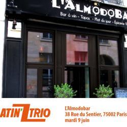 L'Almodobar-19-06-18