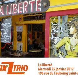 La-Liberté-25-01-17