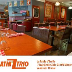 La-Table-d'Emile