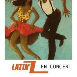 LatinZ