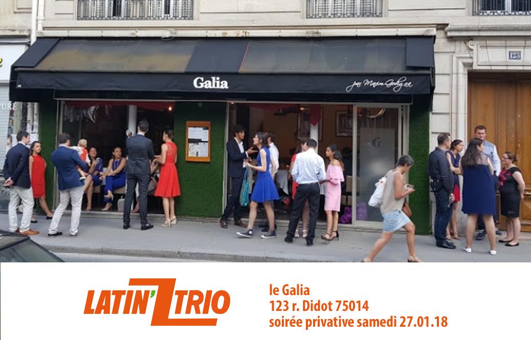 Le-Galia-75014