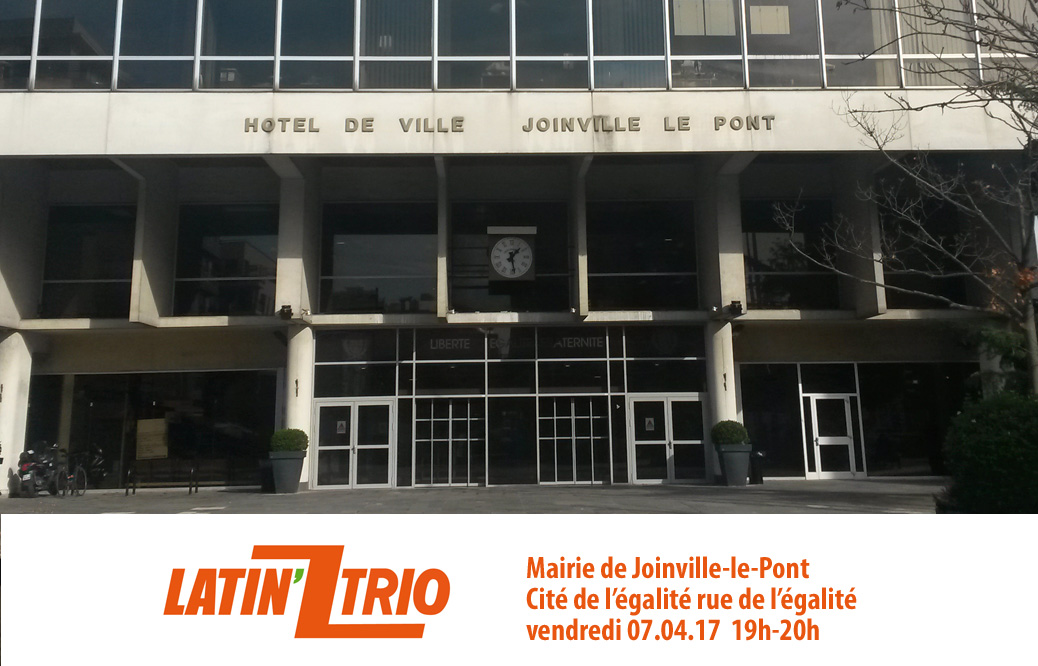 Mairie-Joinville-le-Pont-07-04-17